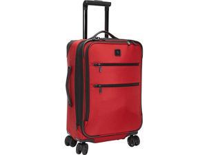 Victorinox Lexicon 22 Dual-Caster Carry-On