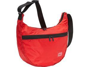 Manhattan Portage CORDURA Lite Nolita Shoulder Bag