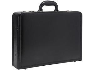 Kenneth Cole Reaction Changed The Lock Laptop Attache