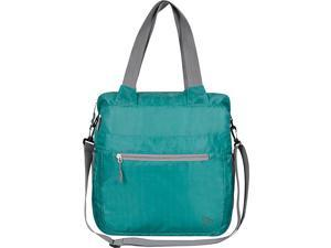 Travelon Packable Crossbody Tote