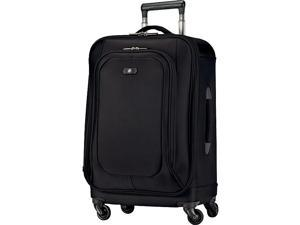 Victorinox Hybri-Lite 22in. U.S. Carry-On