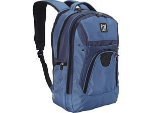 ful Gung-Ho Backpack