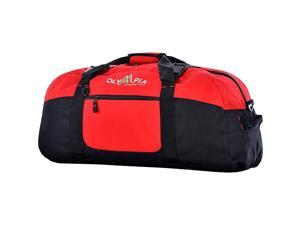 Olympia 30in. Sports Duffel