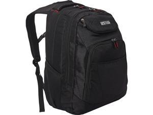 Kenneth Cole Reaction Tribute Laptop Backpack