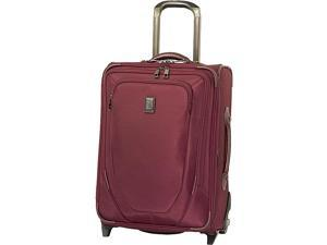Travelpro Crew 10 20in. Expandable Business Plus Rollaboard