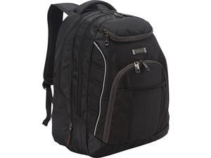Kenneth Cole Reaction Pack Be Nimble Laptop Backpack