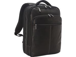 Kenneth Cole Reaction Back-stage Access Laptop Backpack