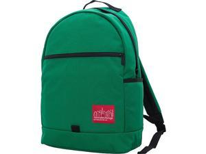 Manhattan Portage Cunningham Backpack