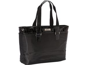 Kenneth Cole Reaction Snake It Happen Tote