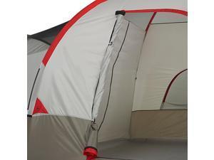 Wenzel Great Basin Tent  sc 1 st  Newegg.com & Wenzel Tents Shelters u0026 Canopies - Newegg.com