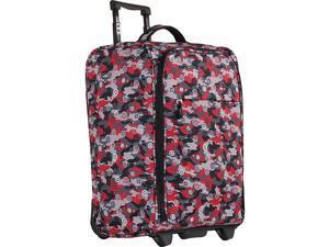 CalPak Zorro Carry-On Luggage