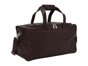 Piel Travelers Select XS Duffel Bag