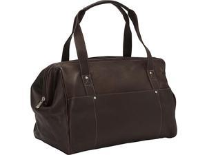 Piel Wide Mouth Doctor Bag