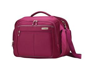 Samsonite Mightlight Boarding Bag