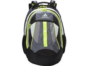 8ac90d7a37c Buy green adidas backpack   OFF67% Discounted