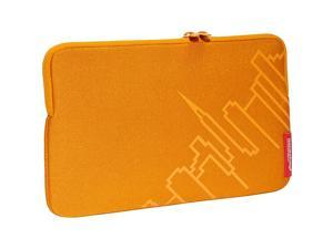 Manhattan Portage Skyline Microsoft? Surface 11in. Sleeve