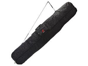 Athalon Otis Snowboard Bag