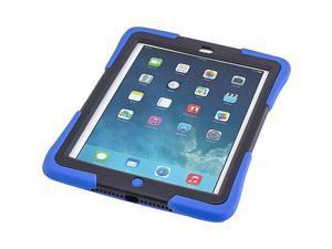 Devicewear Caseiopeia Keepsafe Strap for iPad Air