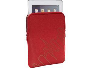 Manhattan Portage Skyline iPad Sleeve (8-10 in.)