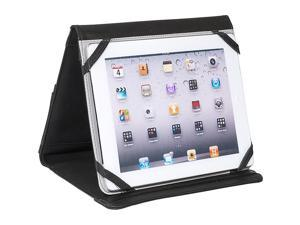 Piel Envelope Case for iPad