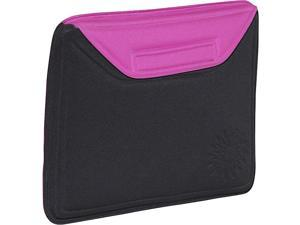 Nuo Molded Sleeve for iPad and Kindle Fire HD 8.9in. - Sunburst