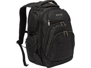 Kenneth Cole Reaction Pack of All Trades Laptop Backpack