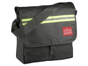 Manhattan Portage Large DJ Bag with Reflective Stripe