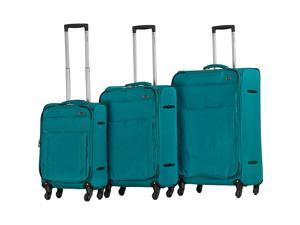 CalPak Wilshire Luggage Set