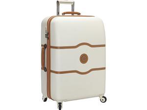 Delsey Chatelet 24in. Spinner Trolley