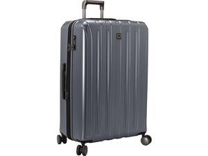 Delsey Helium Titanium 29in. Spinner Trolley