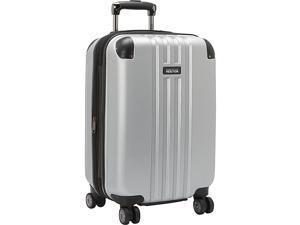 Kenneth Cole Reaction Reverb 20in. Carry-On Expandable Hardside Spinner