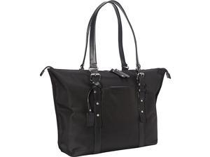 Travelpro Crew Executive Choice Business Work Tote