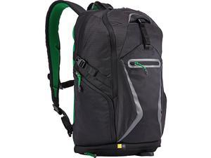Case Logic Griffith Park 15.6in. Laptop + Tablet Backpack
