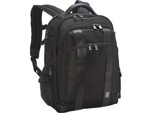 Travelpro Crew Executive Choice Checkpoint Friendly Computer Laptop Case