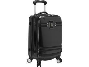 Travelpro Crew 10 19in.Business Plus  Hardsided Carry-On Spinner