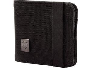 Victorinox Lifestyle Accessories 4.0 Bi-Fold Wallet