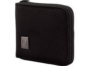 Victorinox Lifestyle Accessories 4.0 Zip-Around Wallet