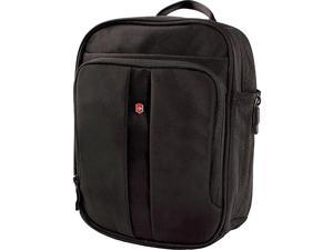 Victorinox Lifestyle Accessories 4.0 Vertical Travel Companion
