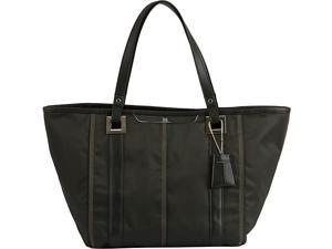 5.11 Tactical Lucy Tote