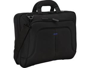 ECO STYLE TechPro Case 16.1in. Checkpoint Friendly