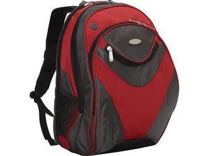ECO STYLE Vortex Backpack 16.1in. Checkpoint Friendly