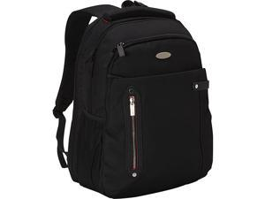 ECO STYLE TechPro 16.4-In Checkpoint Friendly Backpack