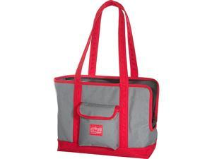 Manhattan Portage Pet Carrier Tote Bag Version 2