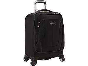 Samsonite Silhouette Sphere 2 Spinner 19
