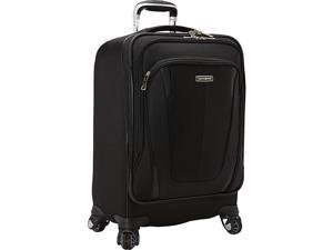Samsonite Silhouette Sphere 2 Spinner 21