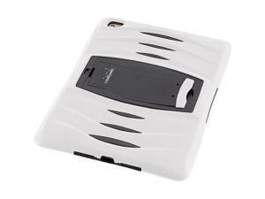Devicewear Caseiopeia Keepsafe Kick: Rugged Heavy Duty iPad Air 2 Case and Screen Protector