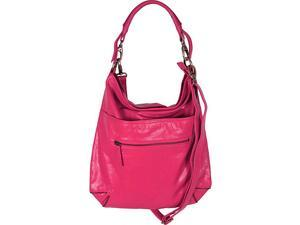 Latico Leathers Francesca Hobo