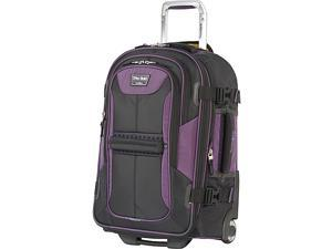 Travelpro T-Pro Bold 2.0  22in. Expandable Rollaboard