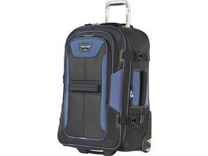 Travelpro T-Pro Bold 2.0 25in.  Expandable Rollaboard