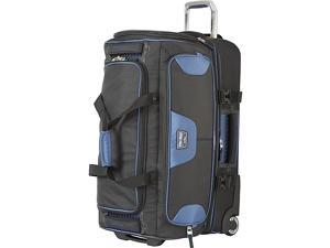 Travelpro T-Pro Bold 2.0 26in.Rolling Duffle